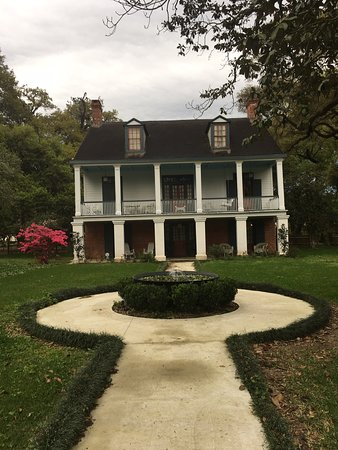 Historic, Comfortable, and Friendly Hosts