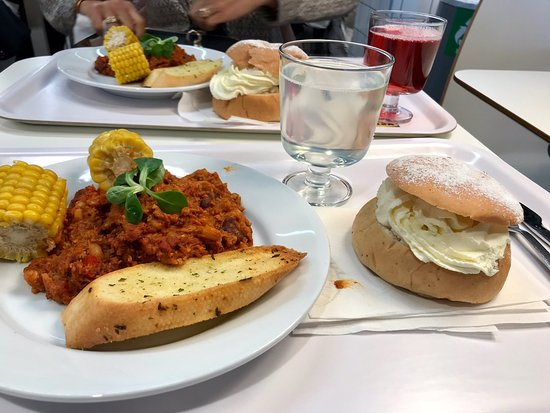 Ikea Restaurant Warrington Updated 2019 Restaurant Reviews