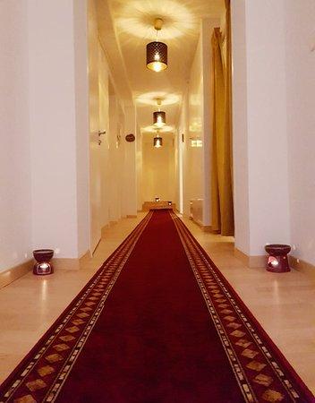 Thara Thai Spa & Massage Praxis - Baden AG - 바덴 - Thara ...