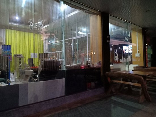 212eba4f9be THE 1 PLACE HAT YAI (R̶M̶ ̶6̶6̶) RM 50  UPDATED 2019 Hotel Reviews ...