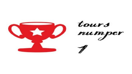 tours numper 1