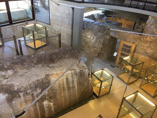Museo etnografico regionale