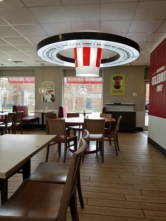 KFC, High Point - 1711 N Main St - Menu, Prices & Restaurant Reviews Kfc Zombie Custom Map on custom zombies rocket base 10, custom zombies tmg, custom nazi zombies, star wars miniatures maps, battletech maps, custom cod zombies, call duty black ops zombies all maps, custom zombies airport, black ops 2 zombies maps,
