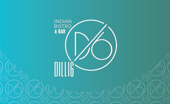 DILLI 6 Indian Bistro & Bar