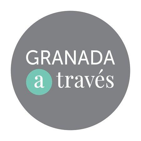 Granada a Traves, Rutas con Caracter