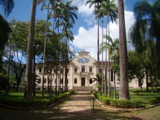 Seminário Maior São José