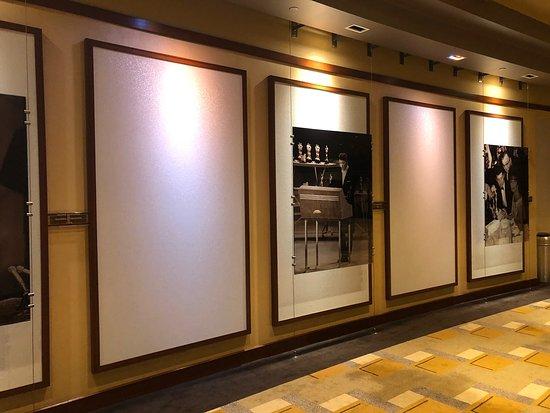 Dolby Theatre ภาพถ่าย
