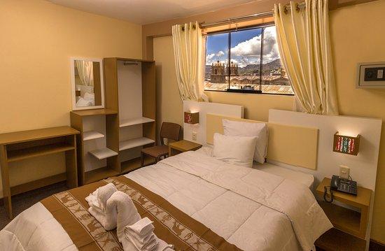 Hotel Kaaro