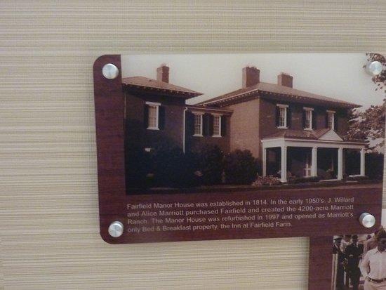 Fairfield Inn & Suites Hendersonville Flat Rock