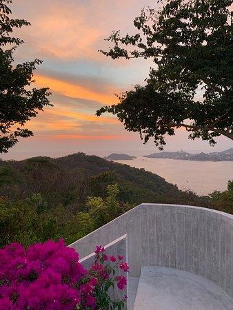 El mejor restaurante de Acapulco