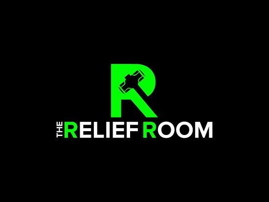 The Relief Room - Book By Appt