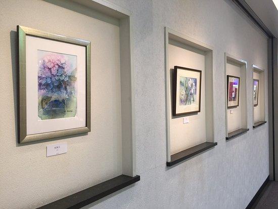 Gallery Dada