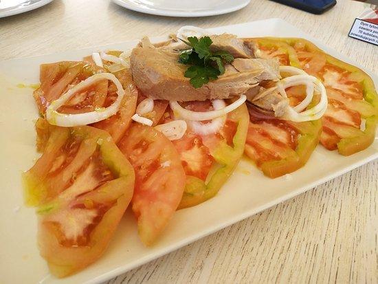 Pals Madrid Hortaleza Restaurant Reviews Photos Phone Number Tripadvisor