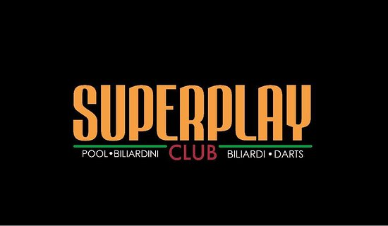 SUPERPLAY CLUB