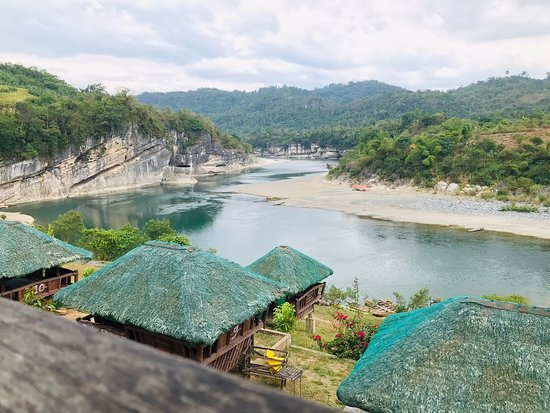 THE 10 BEST Tourist Spots in Cagayan Valley Region 2019