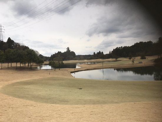 Eagle Lake Golf Club