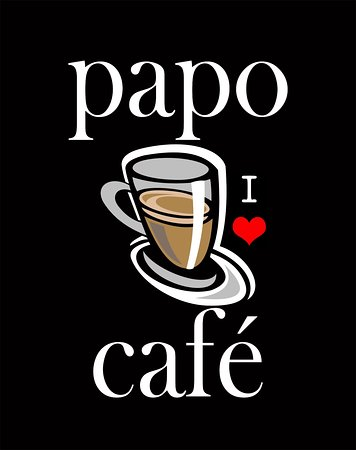Papo Cafe