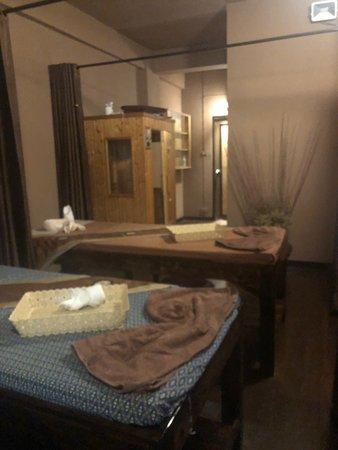 soapy massage stockholm mogen kontakt
