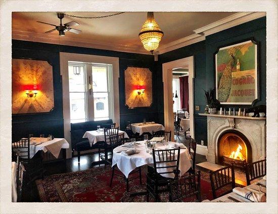 parker house vermont restaurant rooms updated 2019 prices b b rh tripadvisor com