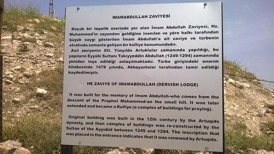 בטמאן, טורקיה: SU İLE YOLLARINI AYIRAN 10.000 YILLIK MEDENİYET