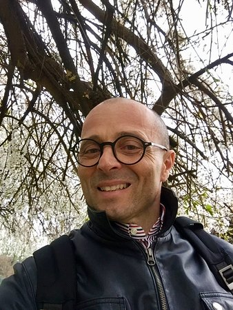 La primavera a Milano 🌺🌺