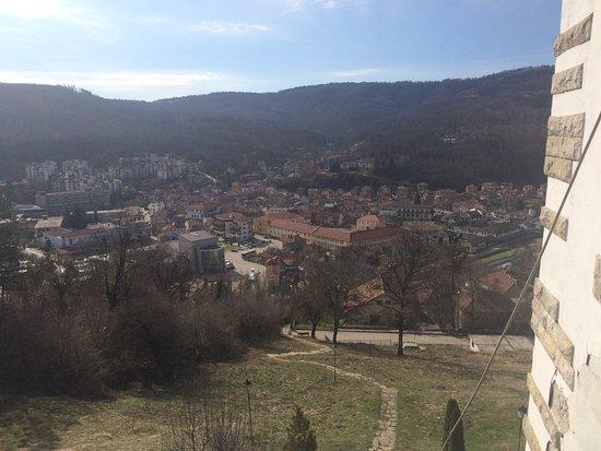 Tryavna Photo