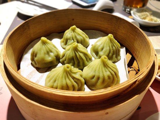 King Ping Chayu Photo