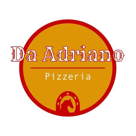 Pizzeria da Adriano