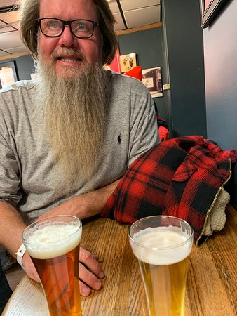 Coors Brewery (Golden) - 2019 All You Need to Know Before You Go (with Photos) - Golden, CO ...