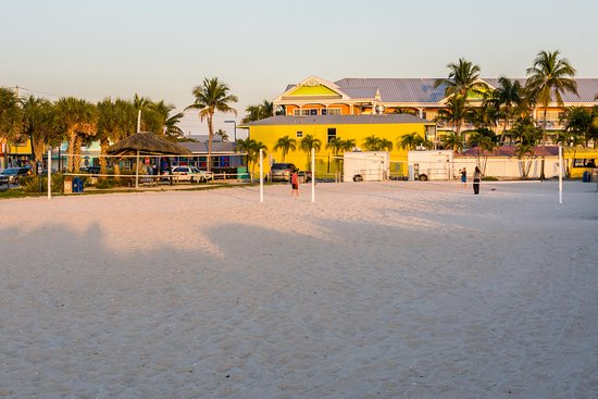 Crescent Beach Family Park