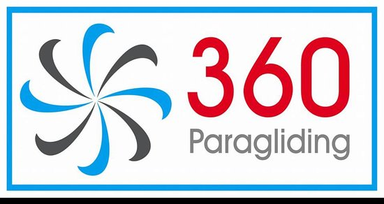 360 Paragliding Pokhara
