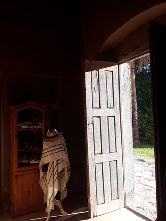 La Puntilla, อาร์เจนตินา: Regionales