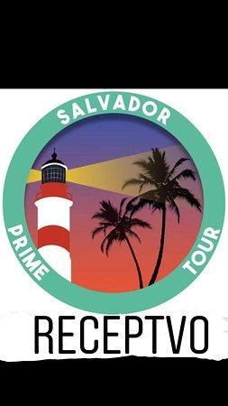 Salvador prime tour