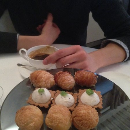 Pomiroeu Seregno - Restaurant Reviews Phone Number & Photos - TripAdvisor