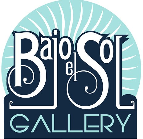 Bajo El Sol Gallery, Art Bar & Rum Room