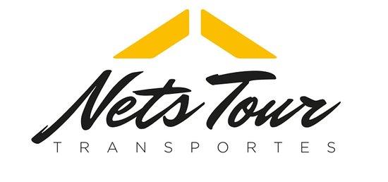 Nets Tour