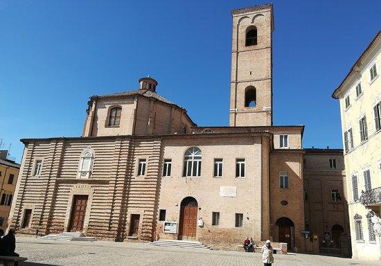 Teatro Studio Valeria Moriconi