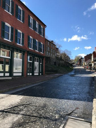 Harpers Ferry National Historical Park: UPDATED 2019 All ...