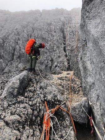 Timika, Indonesia: The mountains are calling and I must go #adventurecarstensz  #papuatravel  #trekking #hiking #climbing #aroundtheworld  #explorepapua #exploregunung  #papua  #indonesia #pendakigunung #pendaki #mountainleader #summitcarstensz  #wonderfullindonesia  #adventure  #photographer  #photography  #7summits #7summitsindonesia #eigeradventure  #indonesia #papua #carstenszpyramid #cartensz #worldsevensummits #sevensummits #loveournature #papuamountain #maountains #mountaineering