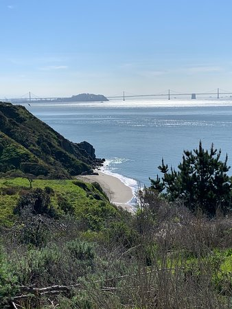 Angel Island State Park San Francisco 2019 All You