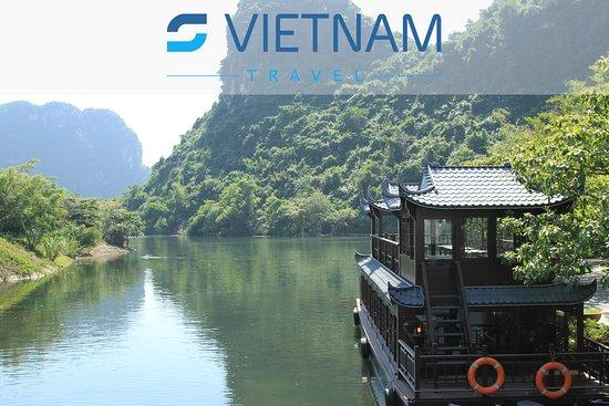 S Vietnam Travel