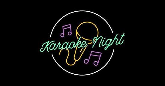 Karaoke Una