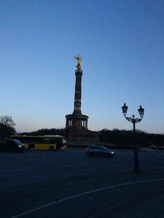 Berlin Deutschland Germany 🇩🇪