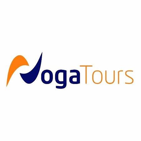Noga Tours Egypt
