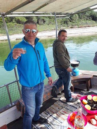 Porto Leone Fishings Trips