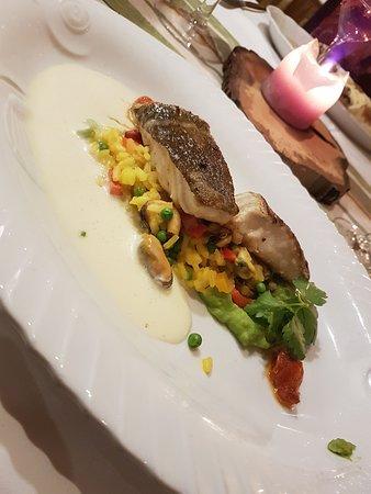 Restaurant Durbach