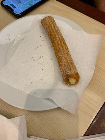 Food - Manolo Photo