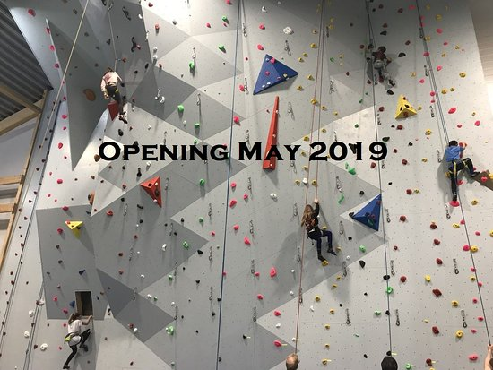 Bodo, Norvège : Opening May 2019 - stay tuned!