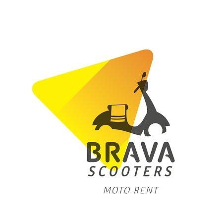Brava Scooters