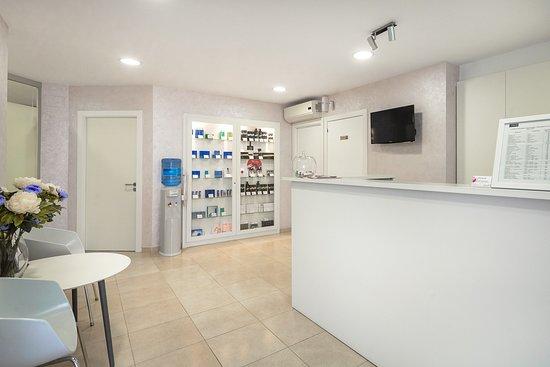 Clinica Melanta